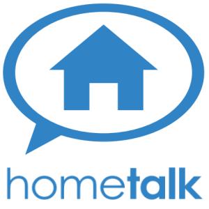 Meet Hometalk: Интернет-сообщество для обмена Советы и хитрости по улучшению дома