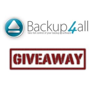 Backup4all Pro: комплексное решение для резервного копирования Windows [Дешевая распродажа]