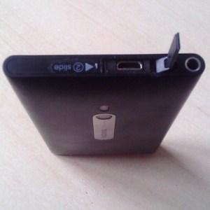 Как исправить проблемы с подключением Nokia Lumia 800 и Zune