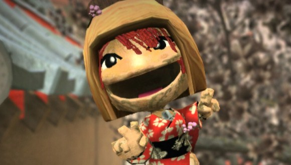 A Day in the Life of a Videogame Scriptwriter [Feature] muo vgwrtr lbp