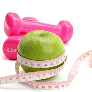 Следите за своей диетой и становитесь лучше с этими веб-приложениями