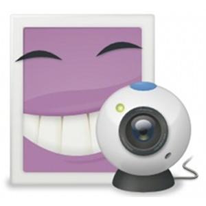 Получайте удовольствие, принимая фотографии с Cheese Photo Booth [Linux]