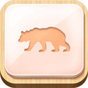 PHP IDE Kodiak для iPad позволяет писать и запускать код PHP в автономном режиме