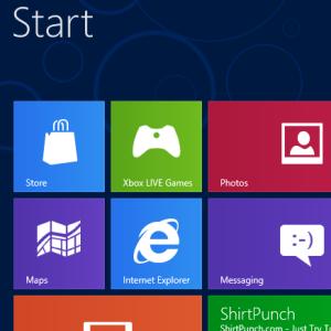 Как получить Windows 8 по самой низкой цене