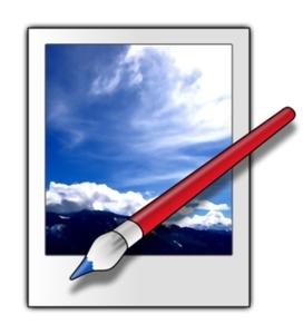 Paint.NET: лучший из доступных редакторов изображений