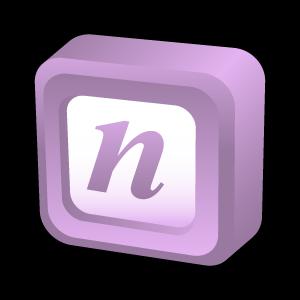 Сравнение Evernote с OneNote на телефоне Android