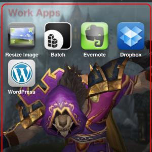 FolderEnhancer делает iOS-папки лучше, чем вы когда-либо могли себе представить [Cydia, iOS]