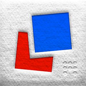 Letterpress - захватывающая новая игра в слова, которую вы не хотите откладывать [iOS]