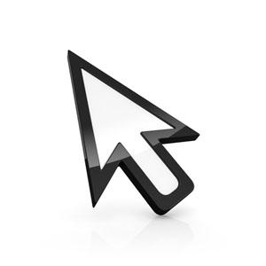 7 Удивительные инструменты для улучшения вашего меню правой кнопкой мыши [Windows]