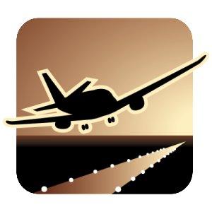 Безопасное управление небом и наземными самолетами с помощью Air Control [Android 1.6+]
