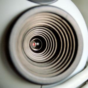 5 смешных шуток веб-камеры, найденных онлайн