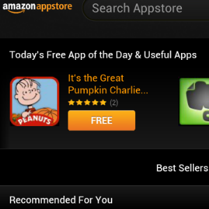 Как найти практически любое мобильное приложение бесплатно, легально