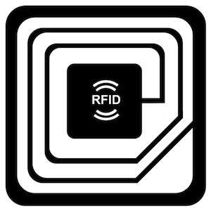 RFID можно взломать: вот как и что вы можете сделать, чтобы оставаться в безопасности