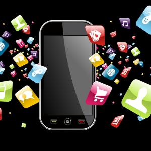 Лучшие приложения для iOS для мобильного обучения [INFOGRAPHIC]