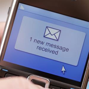 Лучшие способы отправить бесплатное смс онлайн