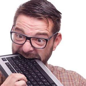 Что ваш компьютер говорит о вас?