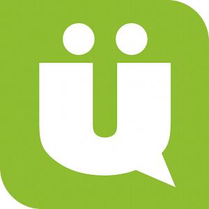 Взять под контроль свою учетную запись Twitter с UberSocial [Android 2.1+]