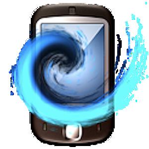 Sanity дает вам полный контроль над вашими телефонными звонками [Android]