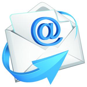 Почему важно следить за электронной почтой (или как я отреагировал, когда кто-то этого не сделал)