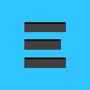 Echograph iPhone Review: может ли это приложение Cinemagraph украсть трон у Cinemagram?