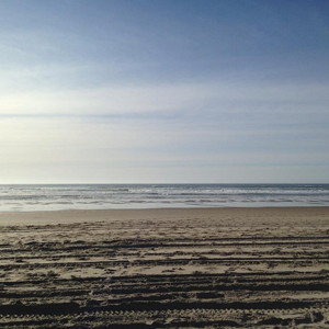 5 основных сайтов для планирования поездки на пляж