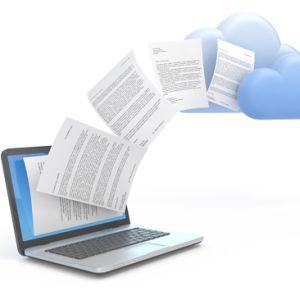 Смонтируйте удаленные веб-учетные записи как удобные соединения SFTP с помощью Swish [Windows]