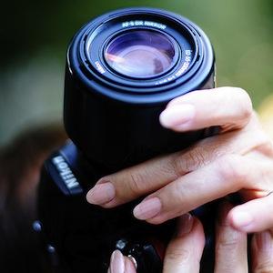 Дни нашей жизни: как вести журнал онлайн с фотографиями и видео