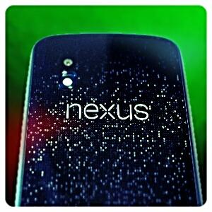 Семь лучших Nexus 4 SIM-карт в Соединенных Штатах