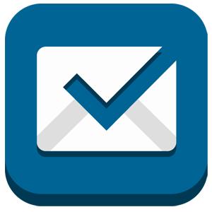 iPhone Mail Client Boxer включает в себя быстрые ответы, почтовые шаблоны и многое другое