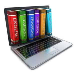 Как использовать Chrome для изучения иностранного языка при работе в Интернете