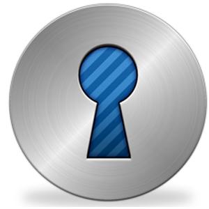 Защитите файлы и информацию для входа в систему с помощью oneSafe для Mac и iOS