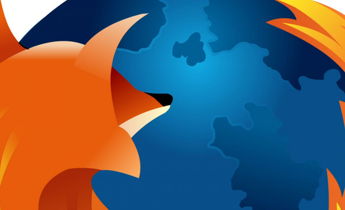 Mozilla обновляет Firefox Aurora с учетными записями, улучшенной синхронизацией и настраиваемым пользовательским интерфейсом