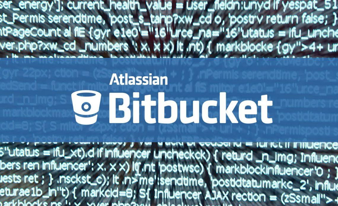 Любите GitHub? 4 причины, почему вы должны разместить свой код на BitBucket