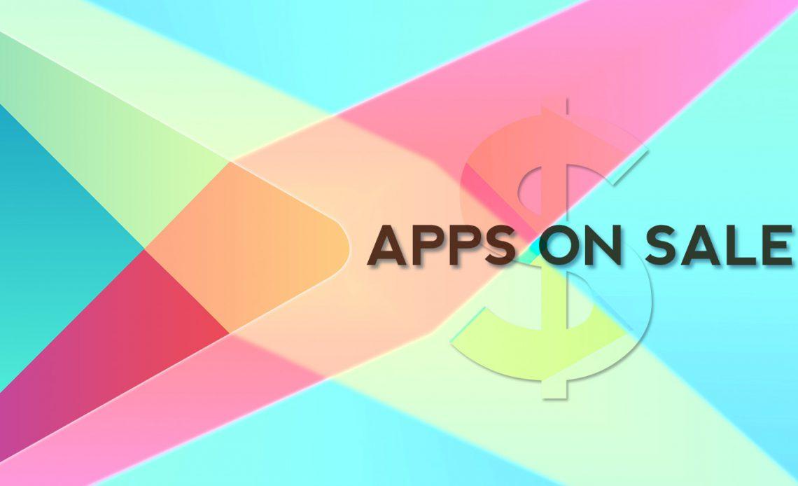 Приложения для Android уже в продаже, 9 мая: Star Wars Pinball!