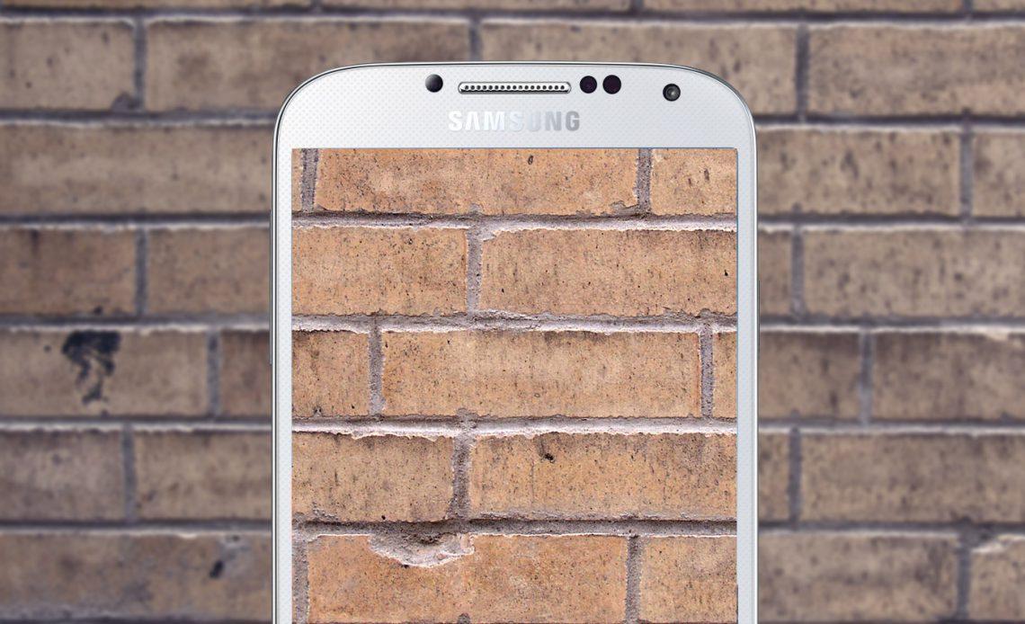 6 ключевых советов, чтобы не создавать кирпичи на вашем Android-устройстве