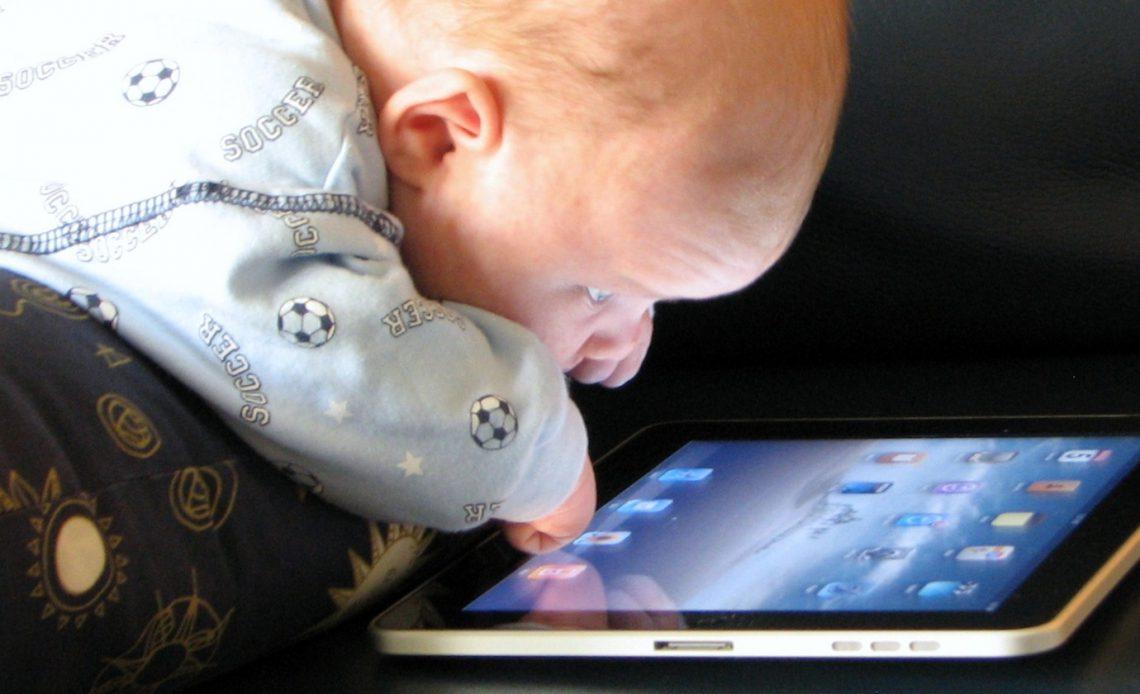 5 способов получить больше пробега от вашего старого iPad
