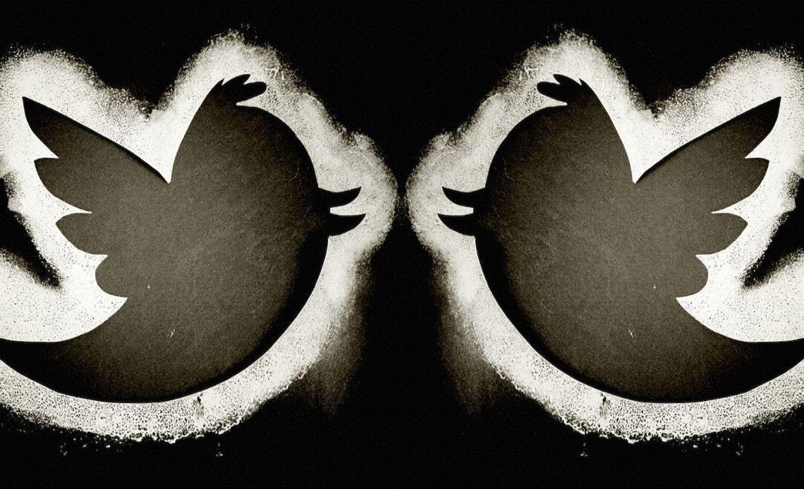 Twitter наносит вред сторонним приложениям, таким как Tweetbot и Twitterific