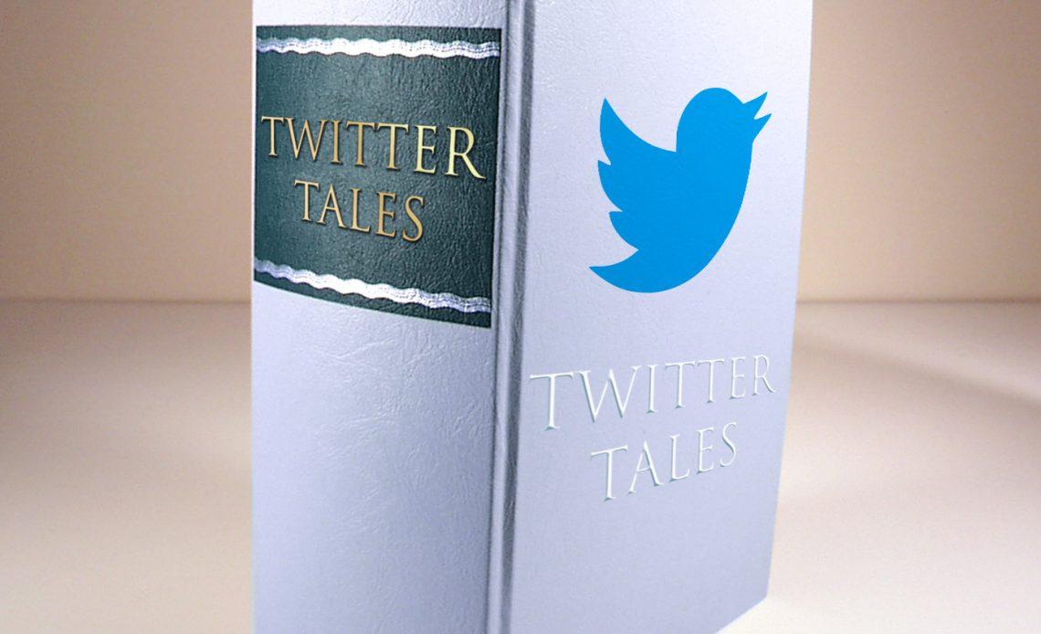 5 удивительных вещей, которые происходят в Twitter без вашего ведома