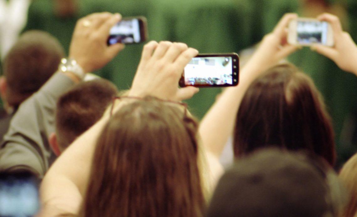 Вы не знали, что могли бы сделать эти 5 удивительных хитростей камеры смартфона