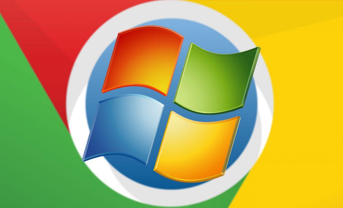 Виртуализация VMware выводит приложения и рабочие столы Windows на Chromebook