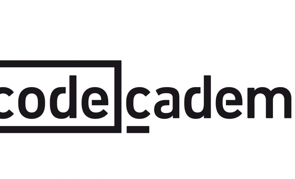 Обучение кодированию становится еще интереснее, поскольку Codecademy раскрывает новый дизайн