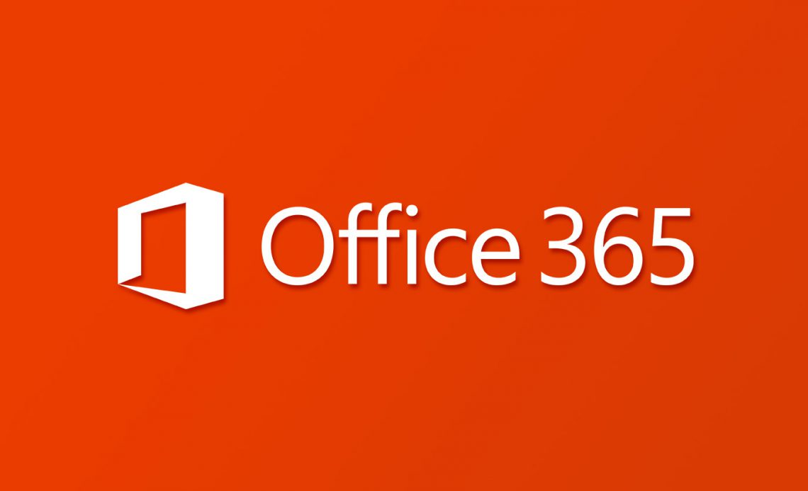 Почему вы должны прекратить использование автосохранения в Microsoft Office 365