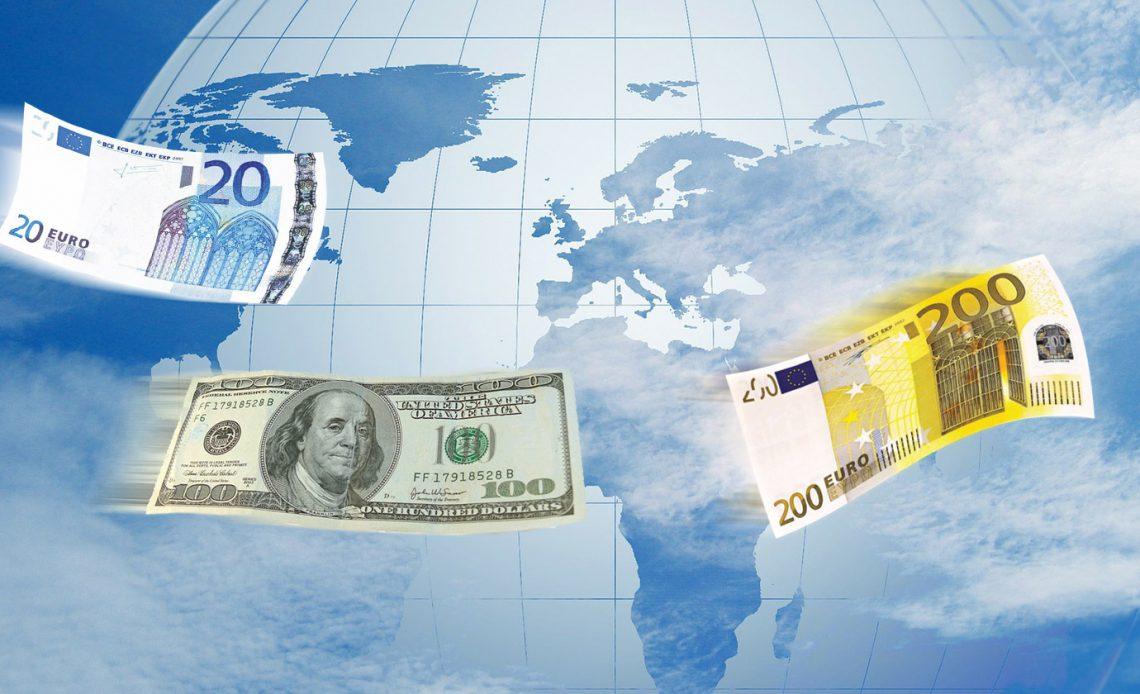 5 советов, которые вы всегда должны помнить для международной отправки денег