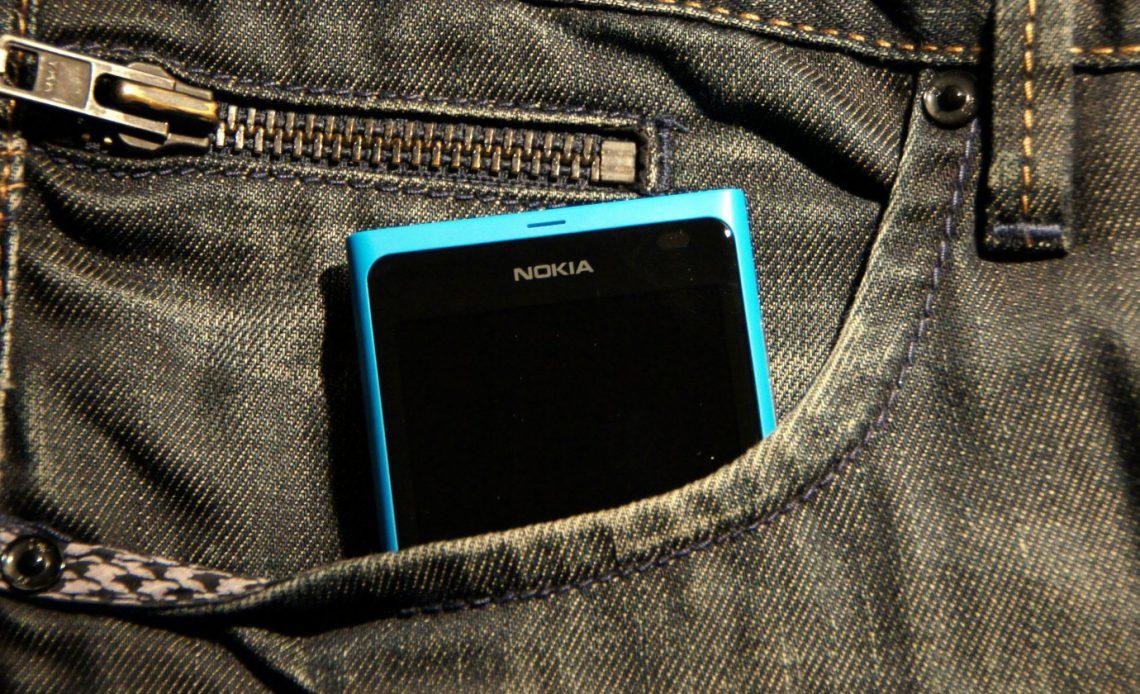 Microsoft уверена, что Windows Phone действительно мертв