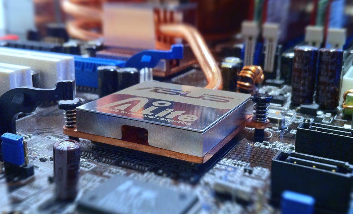 Что находится внутри вашего компьютера: история каждого компонента, который вам нужно знать