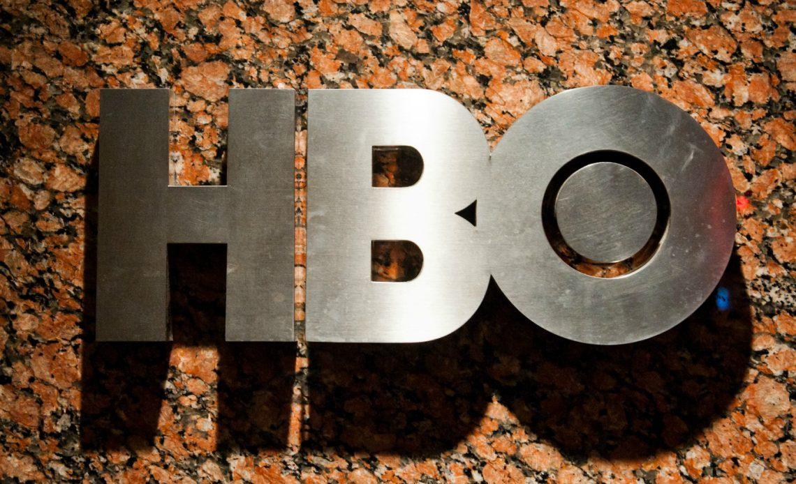 Что нового на HBO в феврале: Girls, Breakfast Club и многое другое
