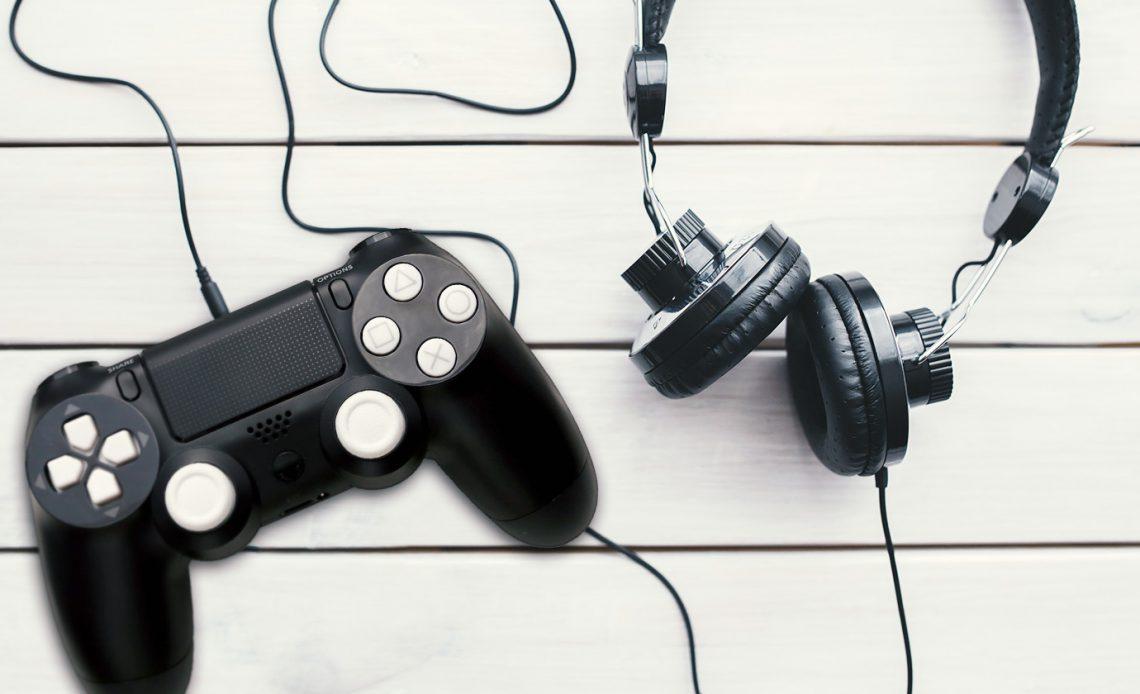 Внимание, геймеры! Вот 10 лучших игровых подкастов