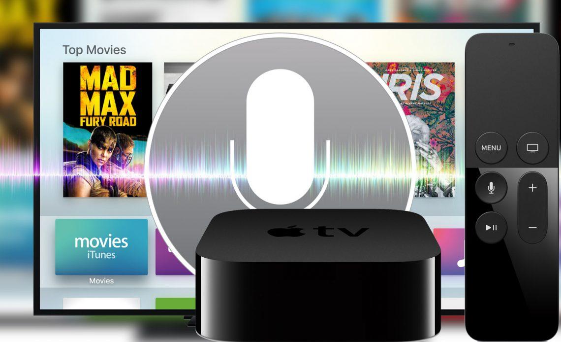 Читайте обзоры нового Apple TV, Google Balloons по всему миру ... [Дайджест]