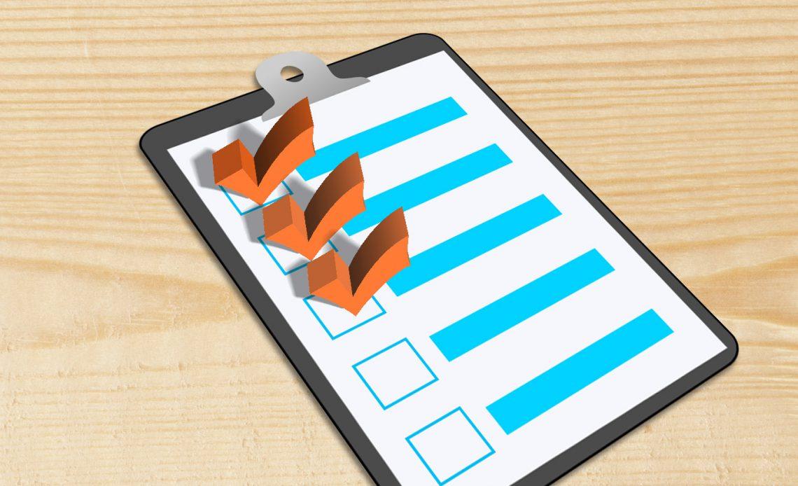 Используйте шаблоны и инструменты для проверки ошибок