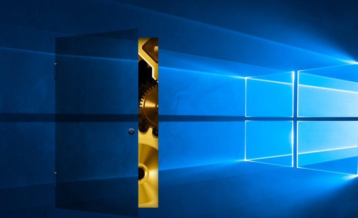 Как управлять Центром обновления Windows в Windows 10